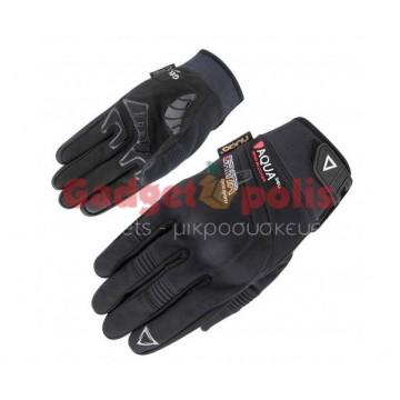 Γάντια Orina Glen Multisport/4120 Μοτοσυκλέτας