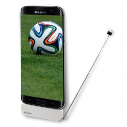 Tivizen Pico Android 2 DVB-T ψηφιακός δέκτης τηλεόρασης