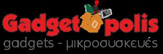 GADGETOPOLIS