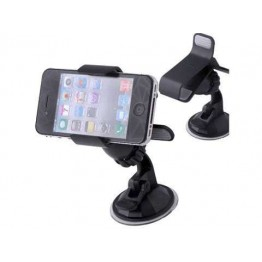 Βάση Στήριξης για Κινητά, GPS, RDA, MP4 Car Holder
